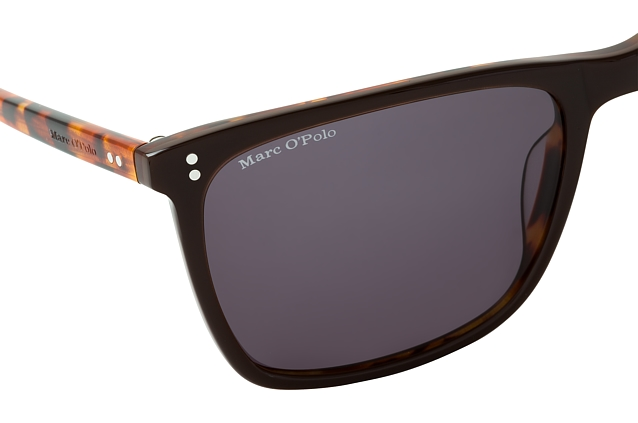 MARC O'POLO Eyewear 506166 60 perspective view