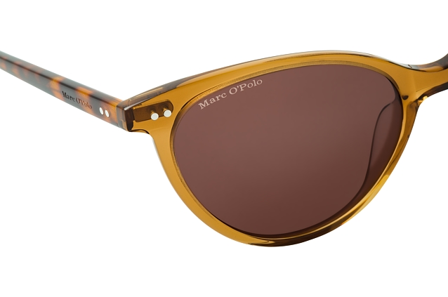 MARC O'POLO Eyewear 506167 60 perspective view