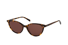 MARC O'POLO Eyewear 506167 61 pieni