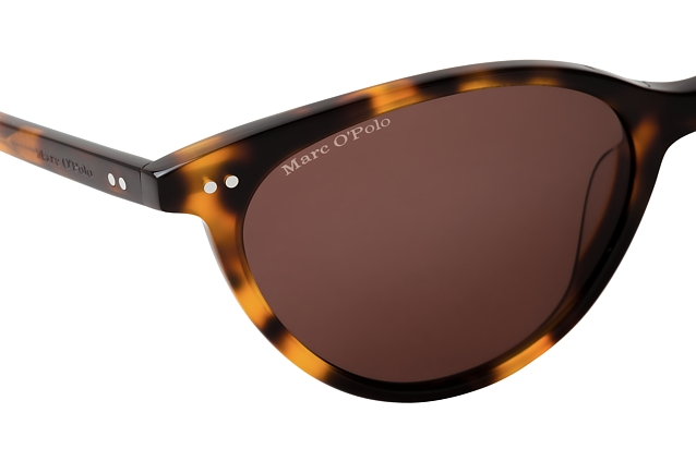 MARC O'POLO Eyewear 506167 61 perspective view