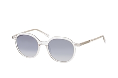 MARC O'POLO Eyewear 506168 00 klein
