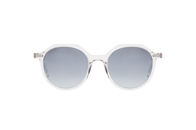 MARC O'POLO Eyewear 506168 00 perspective view