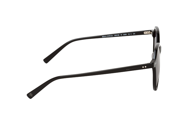 MARC O'POLO Eyewear 506168 10 perspective view