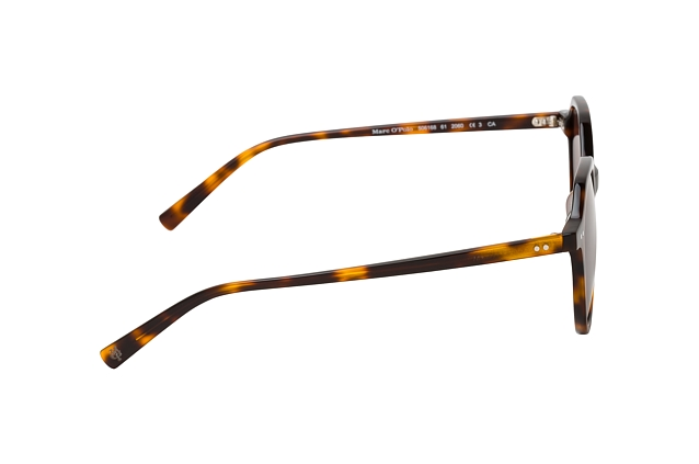 MARC O'POLO Eyewear 506168 61 perspective view