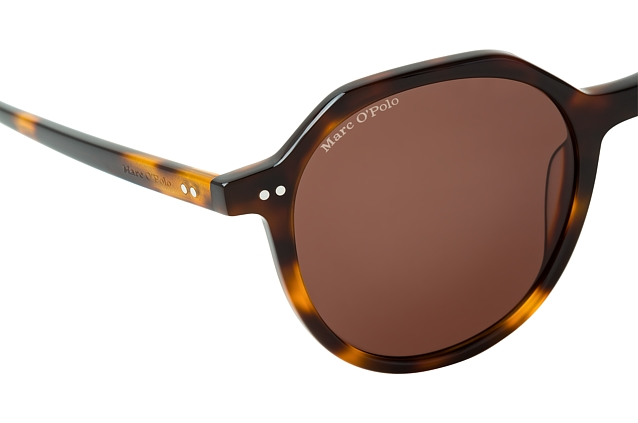 MARC O'POLO Eyewear 506168 61 vista en perspectiva