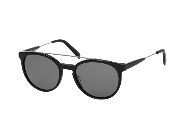 MARC O'POLO Eyewear 506169 10 perspective view