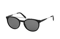 MARC O'POLO Eyewear 506169 10 klein