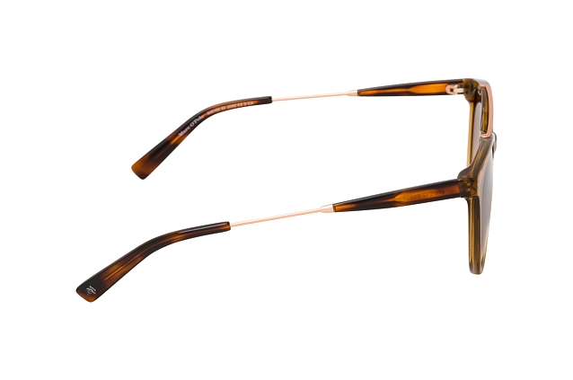 MARC O'POLO Eyewear 506169 60 perspective view
