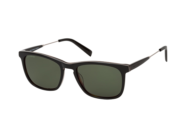 MARC O'POLO Eyewear 506170 10 perspective view