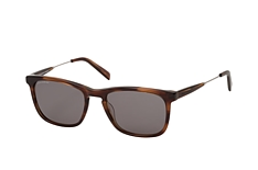 MARC O'POLO Eyewear 506170 60 klein