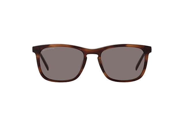 MARC O'POLO Eyewear 506170 60 vista en perspectiva