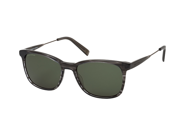 MARC O'POLO Eyewear 506171 30 vista en perspectiva