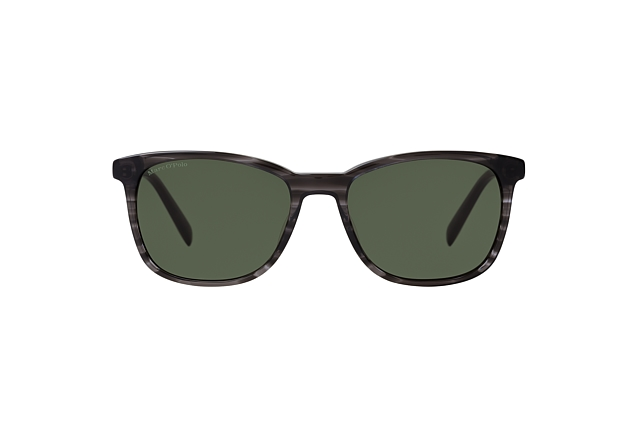 MARC O'POLO Eyewear 506171 30 perspective view