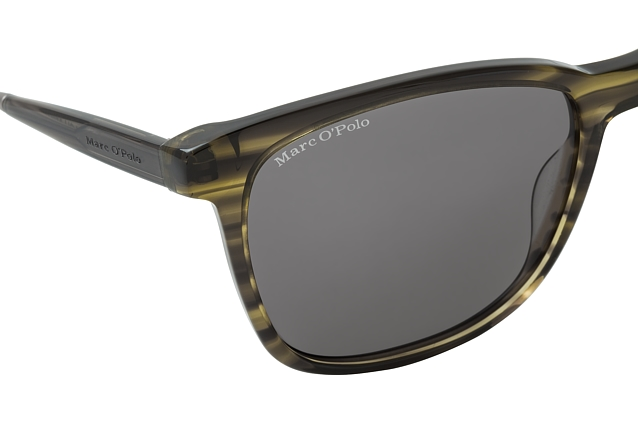 MARC O'POLO Eyewear 506171 40 perspective view