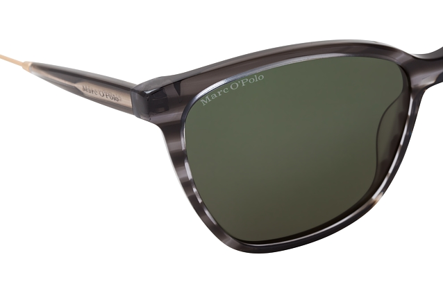 MARC O'POLO Eyewear 506172 30 vista en perspectiva