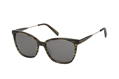 MARC O'POLO Eyewear 506172 40 small