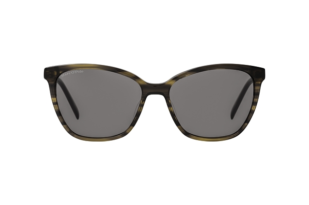 MARC O'POLO Eyewear 506172 40 perspective view
