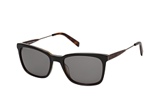 MARC O'POLO Eyewear 506173 10 klein