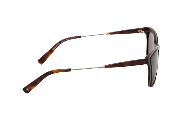 MARC O'POLO Eyewear 506173 10 vista en perspectiva