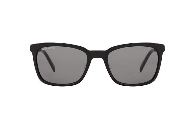 MARC O'POLO Eyewear 506173 10 perspective view