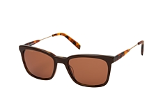 MARC O'POLO Eyewear 506173 60 klein