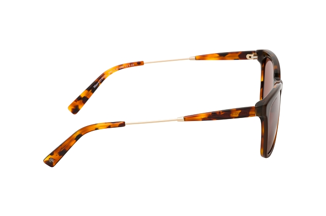 MARC O'POLO Eyewear 506173 60 vista en perspectiva