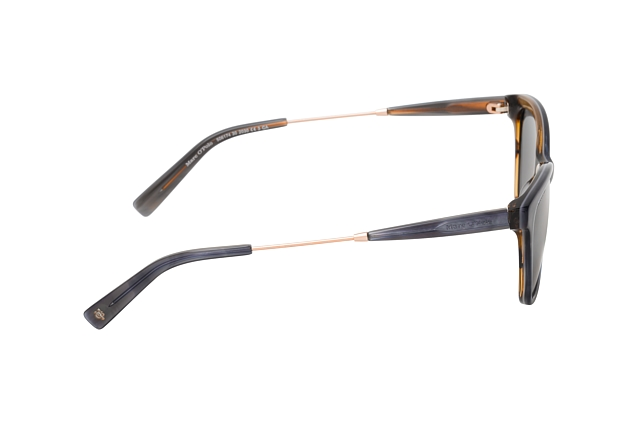 MARC O'POLO Eyewear 506174 30 vista en perspectiva