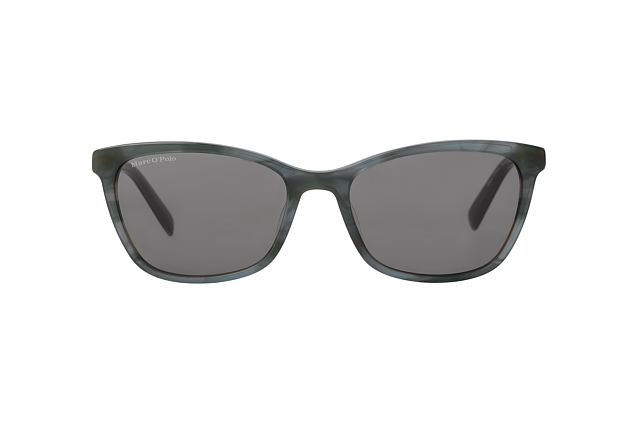 MARC O'POLO Eyewear 506174 30 perspective view