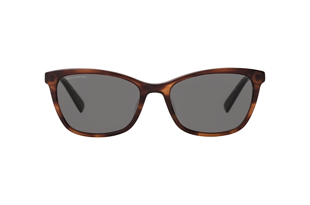MARC O'POLO Eyewear 506174 60 vista en perspectiva