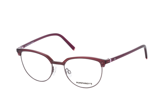 HUMPHREY´S eyewear 581073 50 perspective view