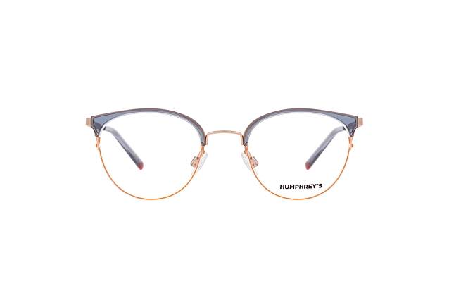 HUMPHREY´S eyewear 581086 30 perspective view