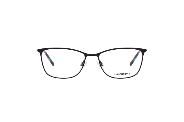 HUMPHREY´S eyewear 582286 10 perspective view