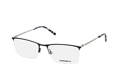 HUMPHREY´S eyewear 582287 10 small