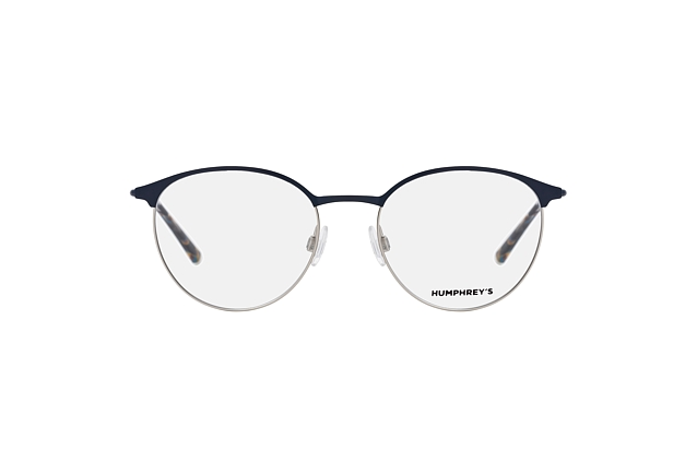 HUMPHREY´S eyewear 582288 70 perspective view
