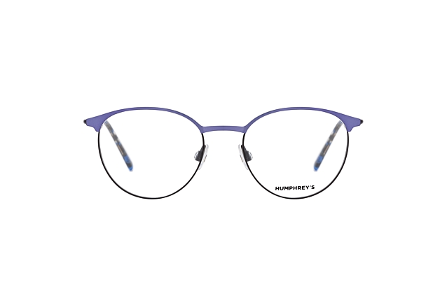 HUMPHREY´S eyewear 582288 71 perspective view