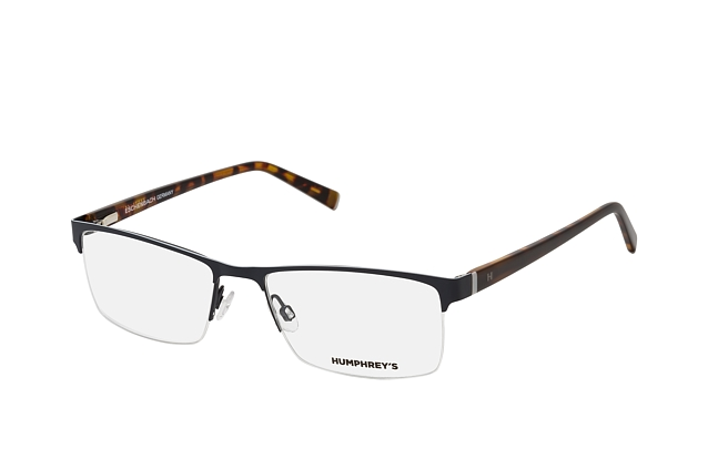 HUMPHREY´S eyewear 582290 70 perspective view