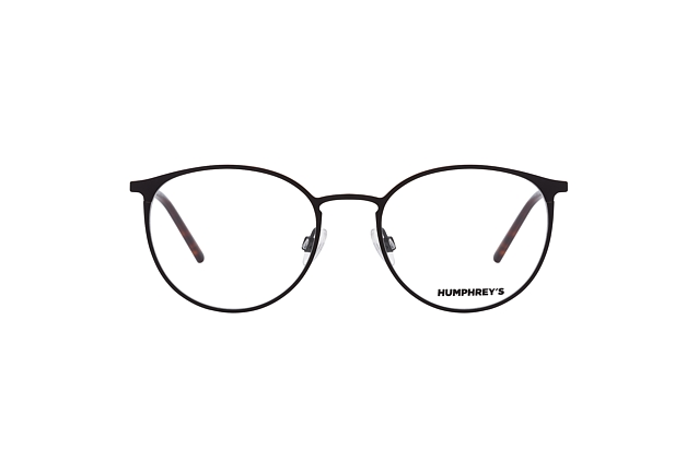 HUMPHREY´S eyewear 582292 10 perspective view