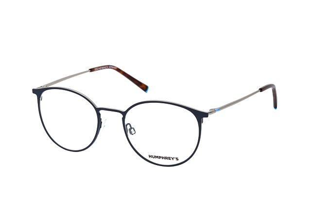 HUMPHREY´S eyewear 582292 70 perspective view