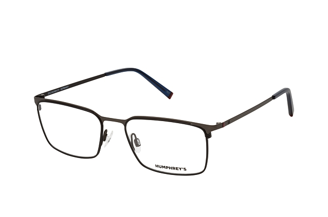 HUMPHREY´S eyewear 582293 10 perspective view