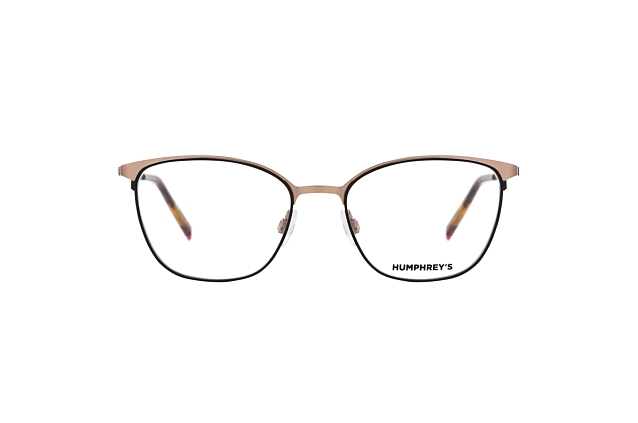 HUMPHREY´S eyewear 582294 20 perspective view