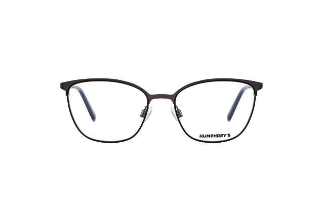 HUMPHREY´S eyewear 582294 30 perspective view