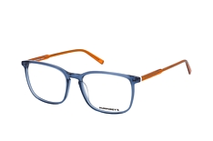 HUMPHREY´S eyewear 583116 70 small