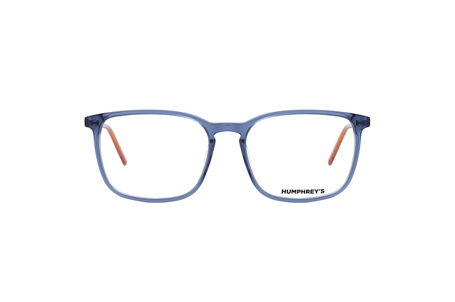 HUMPHREY´S eyewear 583116 70 perspective view