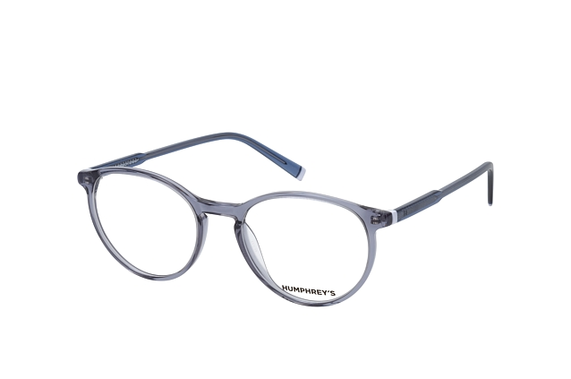 HUMPHREY´S eyewear 583117 30 perspective view