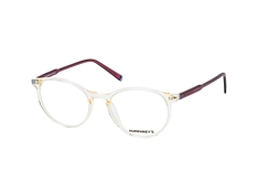 HUMPHREY´S eyewear 583117 80 small