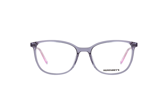 HUMPHREY´S eyewear 583118 30 perspective view