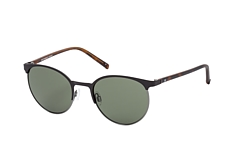 HUMPHREY´S eyewear 585262 10 small