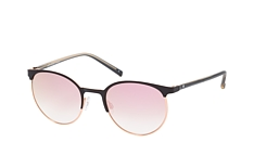 HUMPHREY´S eyewear 585262 12 small