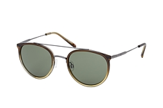 HUMPHREY´S eyewear 585273 40 small