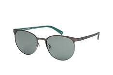 HUMPHREY´S eyewear 586112 11 small